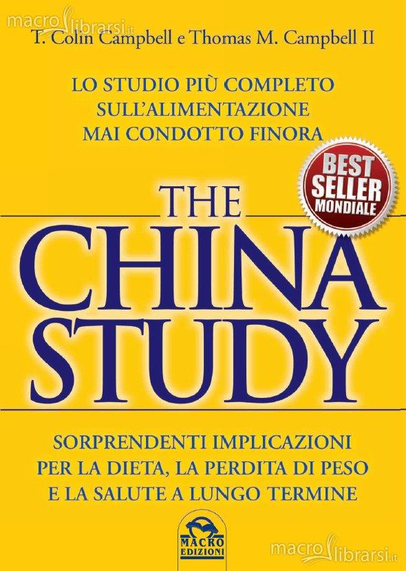 the-china-study-libro-43162