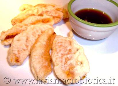tempura-di-zucca