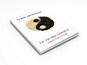 guida-alimentare-3d-copia
