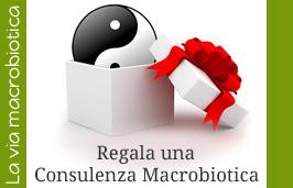 regala-consulenza-blog