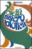 dietamacrobiotica