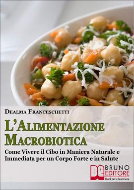 Dealma Franceschetti
