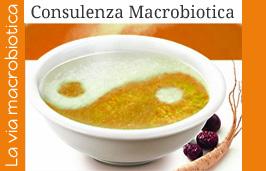 consulenza-macro-blog
