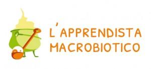 apprendista-macrobiotico