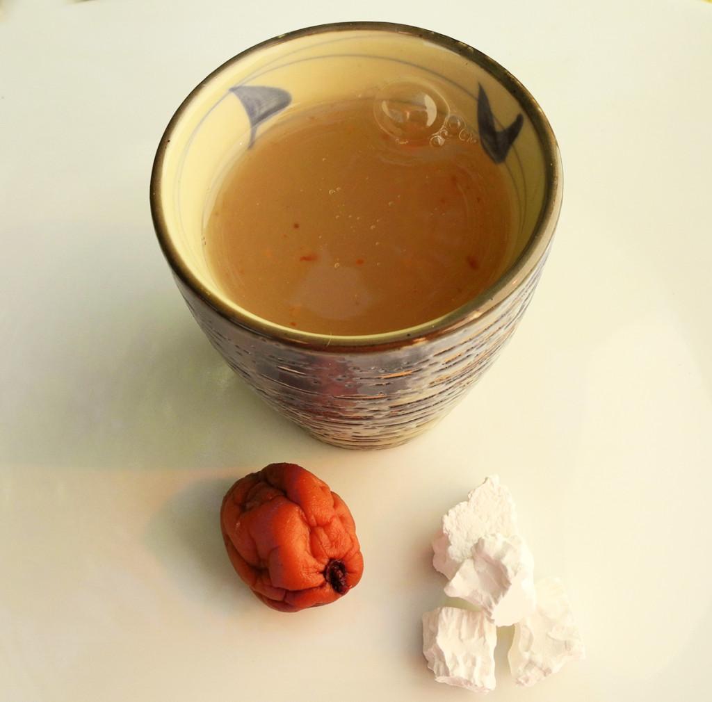bevanda kuzu-umeboshi 2