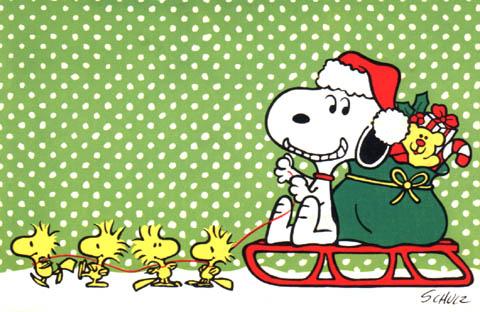 snoopy_sleigh