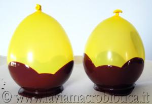 uova di pasqua 3 copia