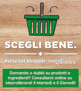 personal-shopper-dealma