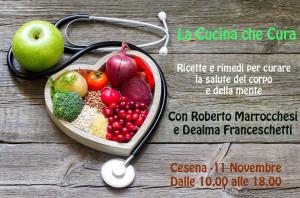 locandina 2