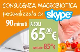 banner-skype-nuovo